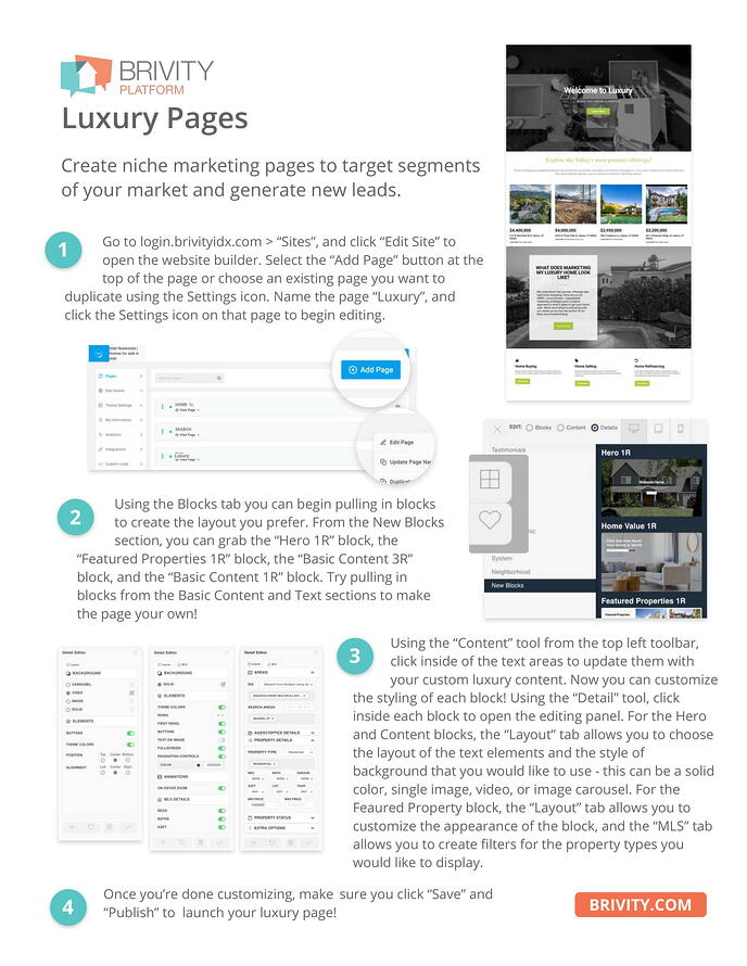 Build Brivity Luxury Pages-1