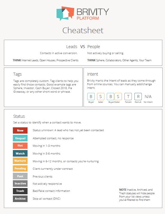 Clean Sheet