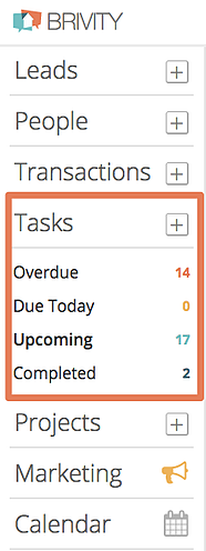 Upcoming_Tasks