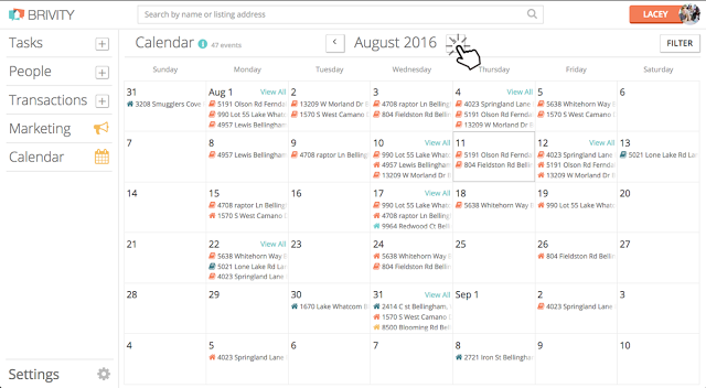 brivity-calendar-events