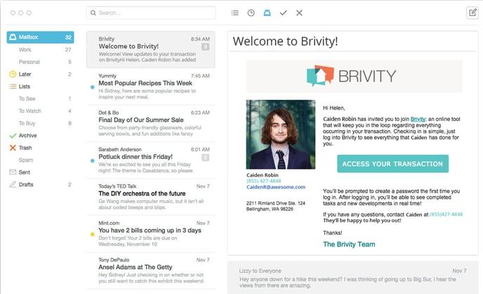client-invite-inbox