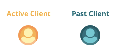 client_status (1)